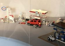 2020-09-ausst-tankstellen_04