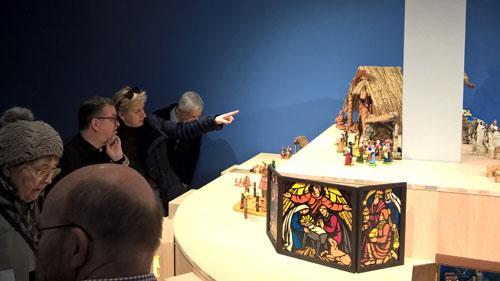 2016-11_museo-krippen-eroeffnung_04
