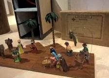 2016-11_museo-krippen-eroeffnung_03