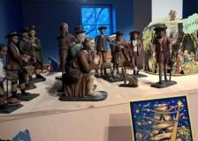 2016-11_museo-krippen-eroeffnung_05
