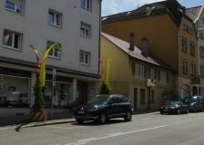 Gabl-haupt-metzger_von-unten_1101_FN408_498_502-HEUTE