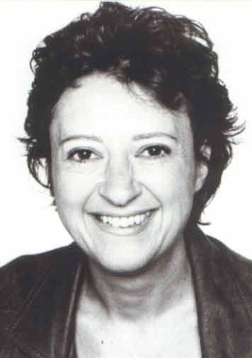 Monika Hirschle