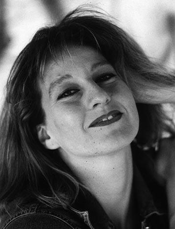 Silvia Holzhäuser