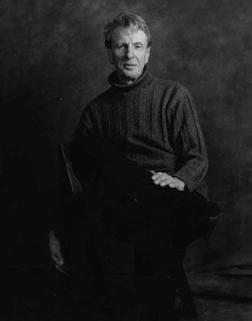 Francis Rainey