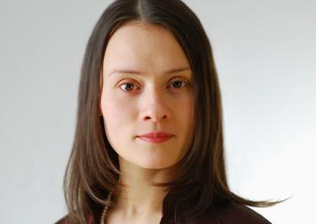 Anne-May Krüger