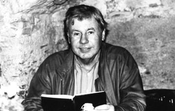 Manfred Wankmüller