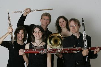 Littmann-Quintett