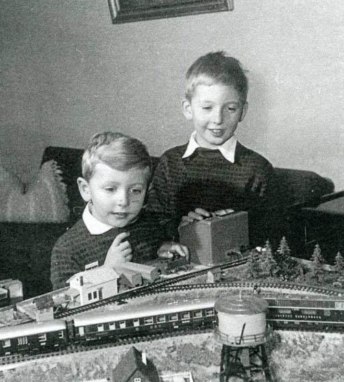 2013-11-Modellbahnanlage-1962