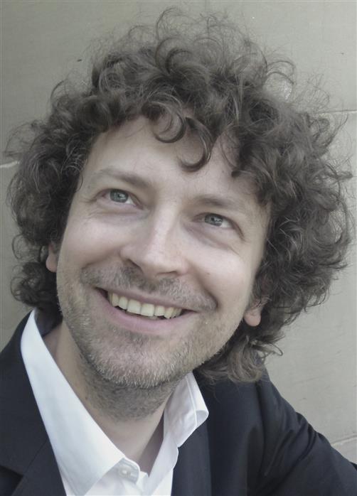 Felix Romankiewicz