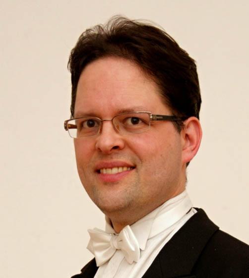 Jochen Ferber