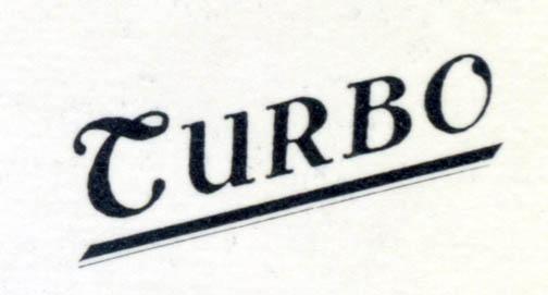 Der Schriftzug des Gaisburger Autoherstellers. Sammlung MUSE-O