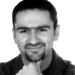 Ivica Perković