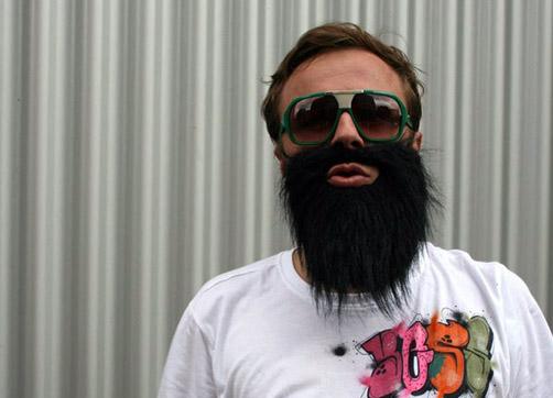 Peter Kosock – demnächst live in Gablenberg