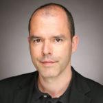 Dr. Stefan Schweizer