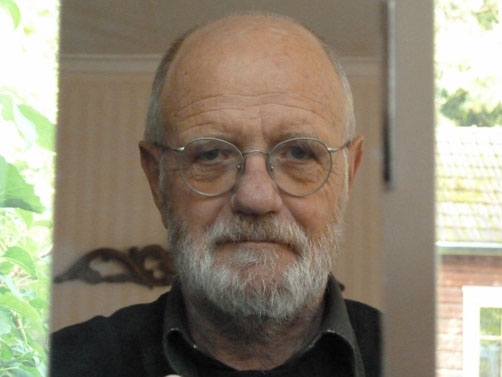 Peter Schlack (Pressefoto)