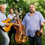 Klaus-Wuckelt-Trio