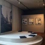Ausstellung Dorf-Photographen im MSUE-O (Bild: A. Deringer)