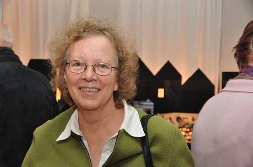 Birgit Bellinger