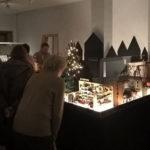 Ausstellung Kaufläden
